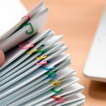 Какими документами регламентируется охрана труда? Проверьте!