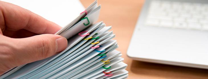 какими документами регламентируется охрана труда